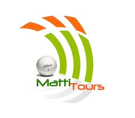 MattiTours course reviews also now at Leadingcourses.com