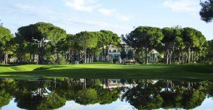 cropped-robinson-golf-club-nobilis_5.jpg