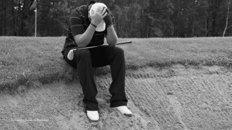 golfer_650x366